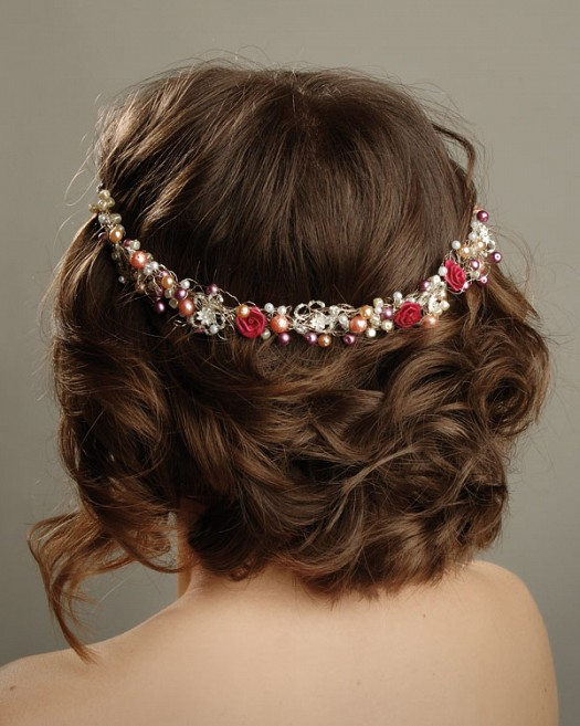 Evening Hairstyles (7)
