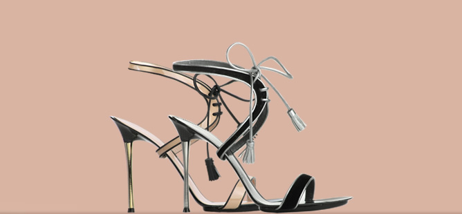 Gianvito Rossi shoes (1)