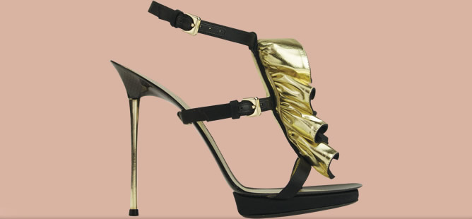Gianvito Rossi shoes (11)