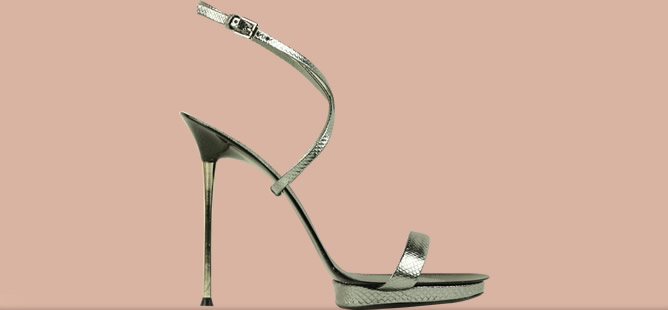 Gianvito Rossi shoes (13)