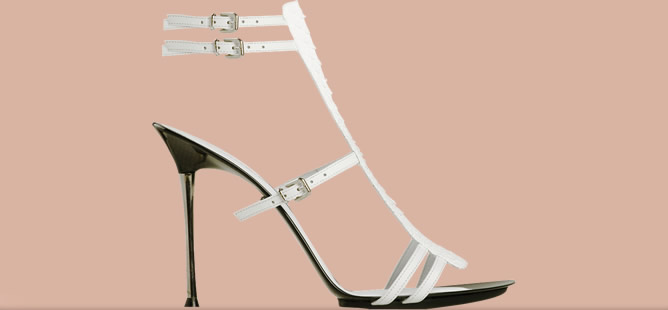 Gianvito Rossi shoes (15)