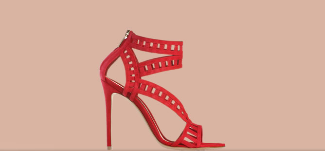 Gianvito Rossi shoes (17)