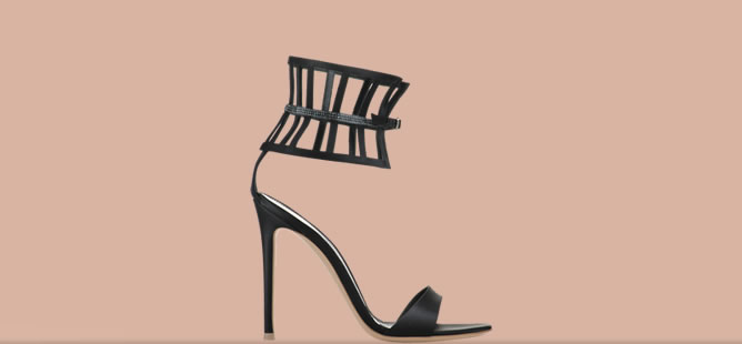 Gianvito Rossi shoes (18)