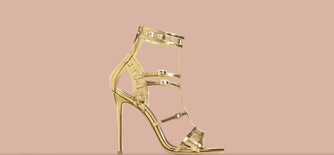 Gianvito Rossi shoes (19)