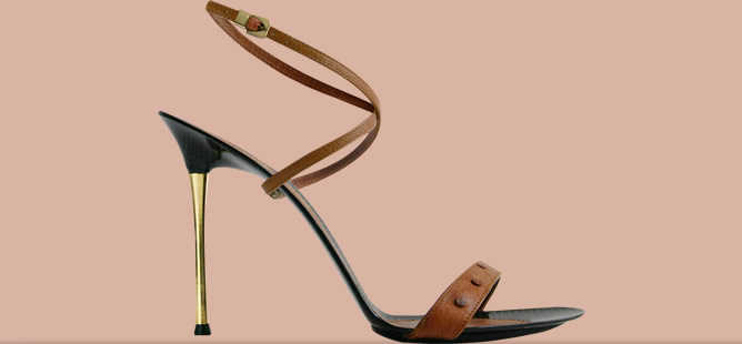 Gianvito Rossi shoes (2)