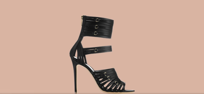 Gianvito Rossi shoes (20)