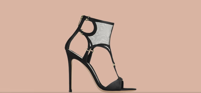 Gianvito Rossi shoes (21)