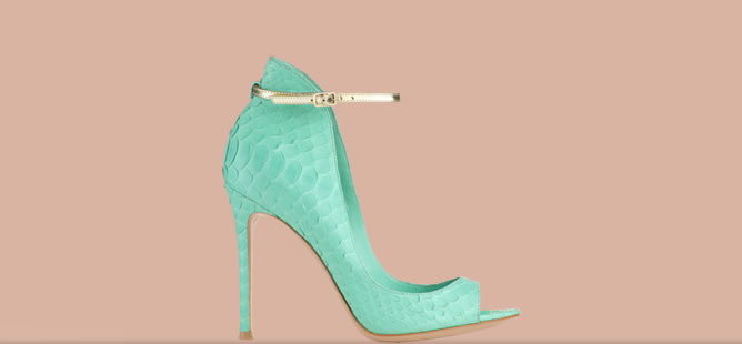 Gianvito Rossi shoes (24)