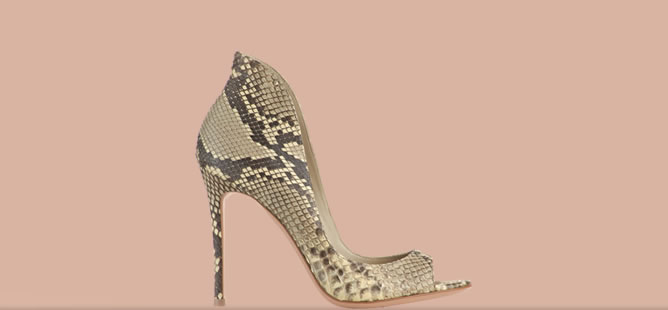 Gianvito Rossi shoes (26)