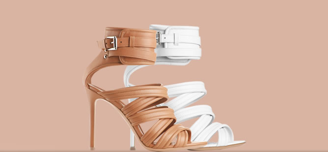 Gianvito Rossi shoes (27)