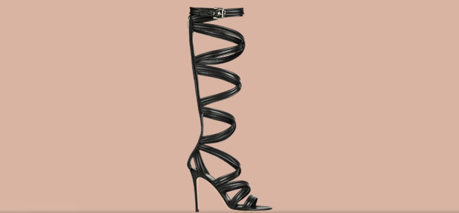 Gianvito Rossi shoes (28)