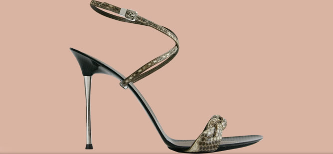 Gianvito Rossi shoes (3)