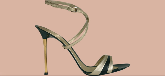 Gianvito Rossi shoes (7)