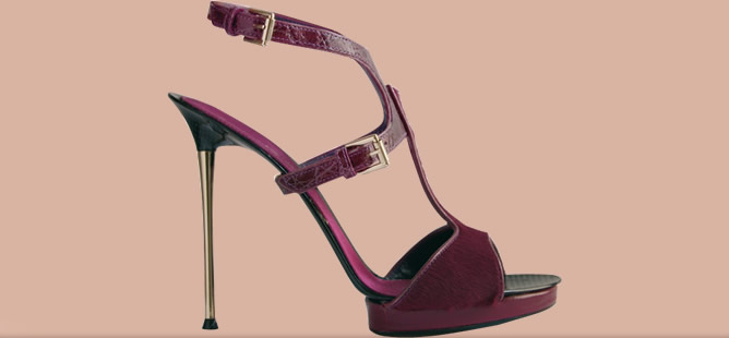 Gianvito Rossi shoes (8)