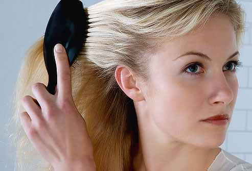 Hair-Regrowth-Solution-Product
