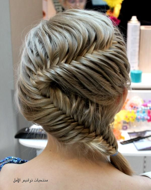 Hairstyle12