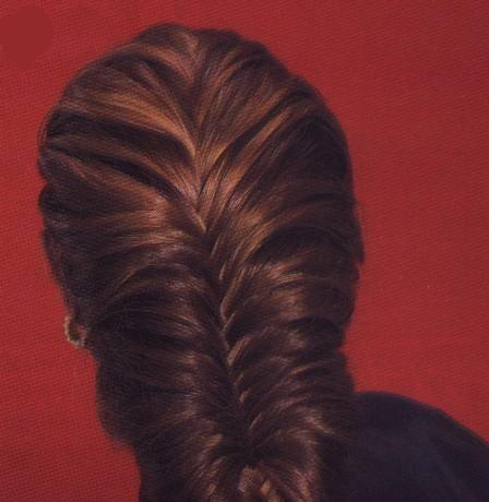 Hairstyle14