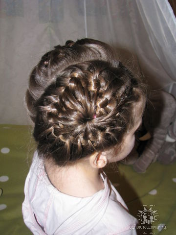 Hairstyle2
