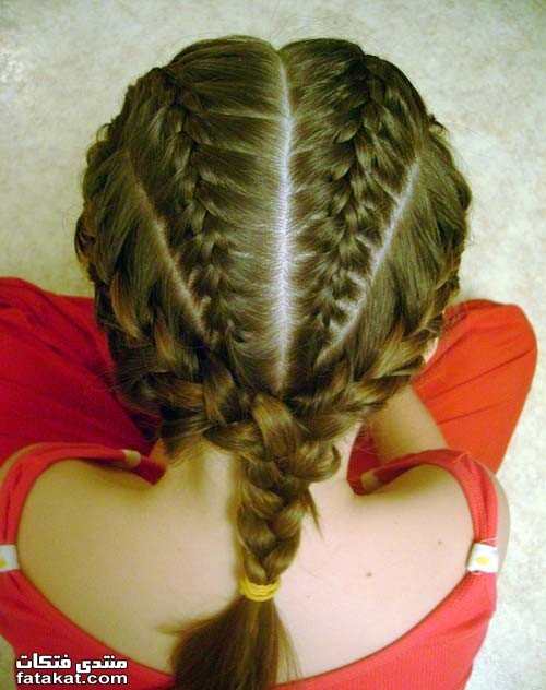 Hairstyle4