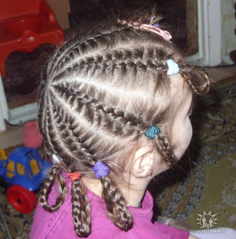Hairstyle5