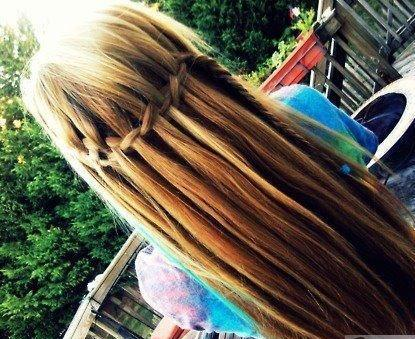 Hairstyle6