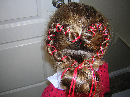 Hairstyle9