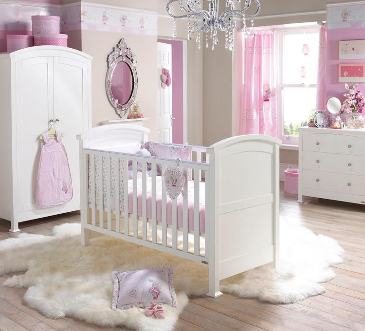 Holiday children's bedrooms (18)