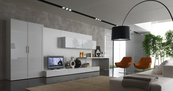 Living-Room-from-Zalf (1)