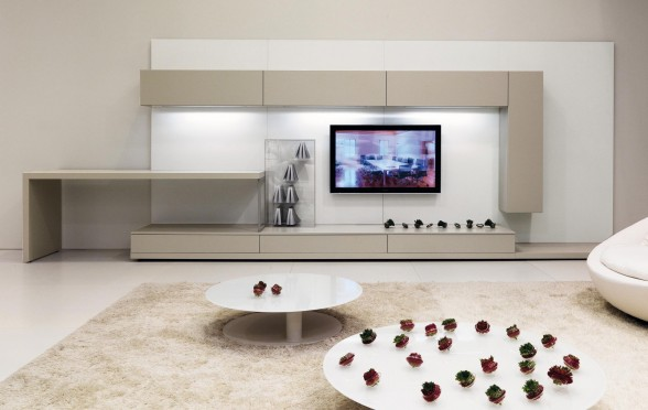 Living-Room-from-Zalf (10)