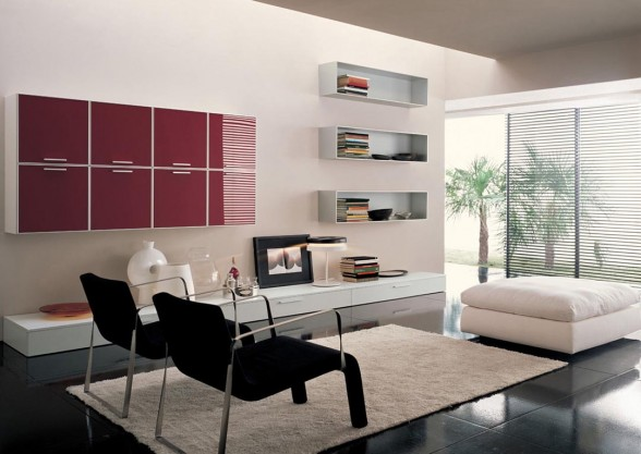 Living-Room-from-Zalf (11)
