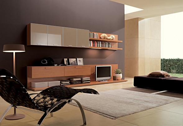 Living-Room-from-Zalf (12)