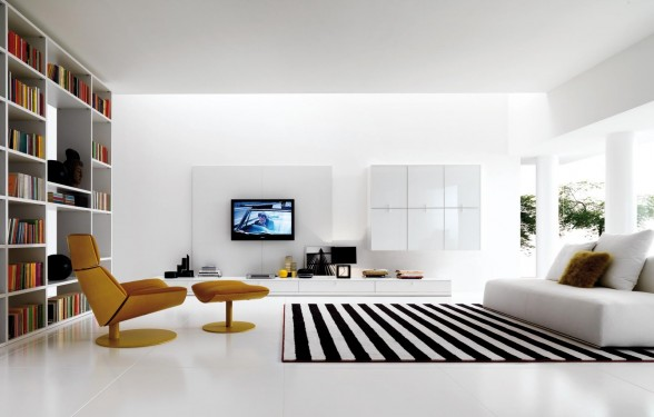 Living-Room-from-Zalf (14)