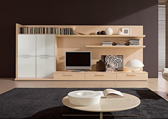 Living-Room-from-Zalf (15)