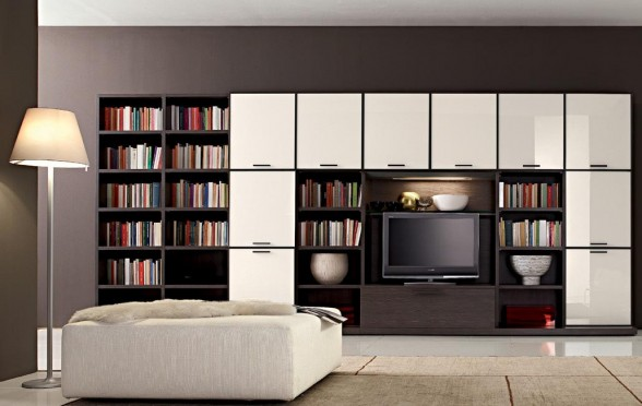 Living-Room-from-Zalf (2)