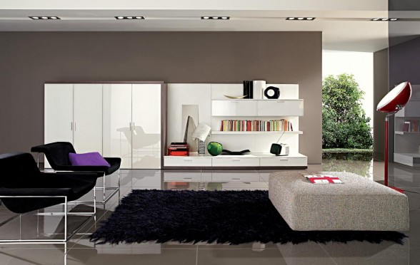 Living-Room-from-Zalf (3)