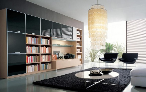 Living-Room-from-Zalf (4)