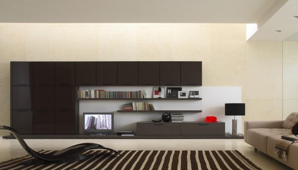 Living-Room-from-Zalf (6)
