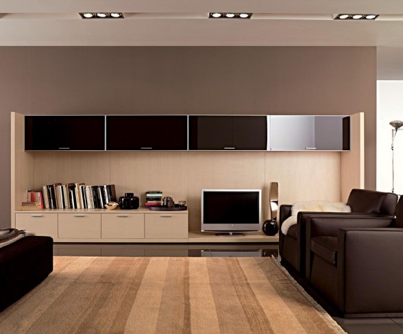 Living-Room-from-Zalf (7)