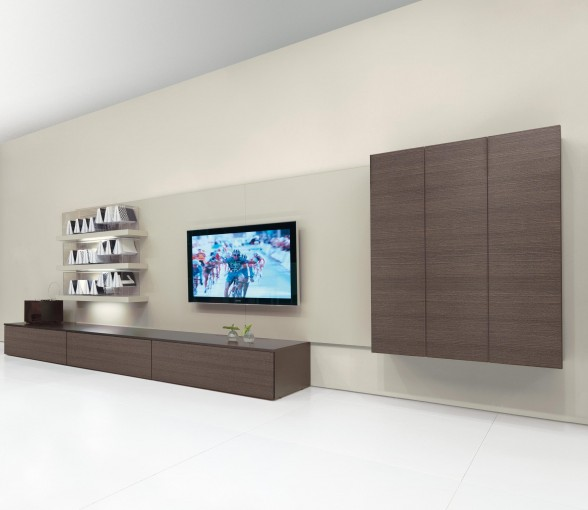 Living-Room-from-Zalf (8)
