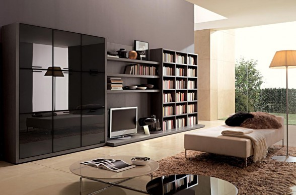 Living-Room-from-Zalf (9)