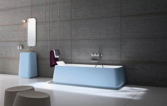 Minimalist-Elegant-Bathroom-Interior-by-Rexa-Design-588x373