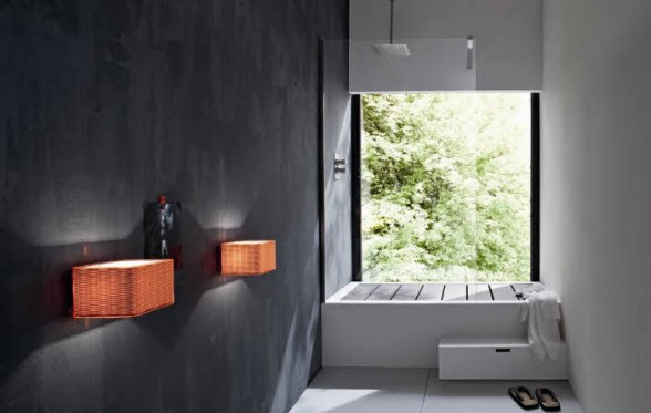 Minimalist-Modern-Bathroom-Interior-Decorating-by-Rexa-588x373