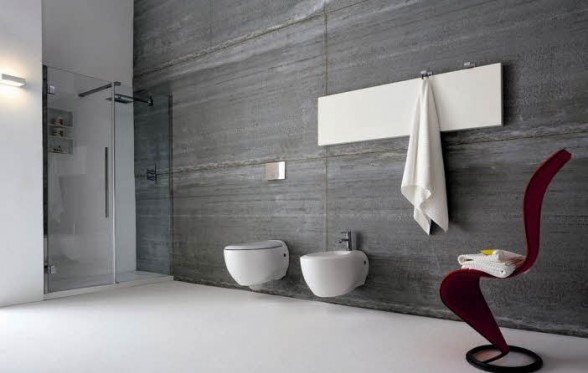 Modern-Bathroom-Designs-from-Rexa-588x373