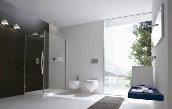 Modern-Bathroom-Interior-Decorating-by-Rexa-588x373