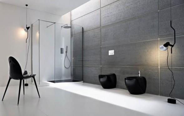 Modern-Contemporary-Bathroom-Design-from-Rexa-Italia-588x373