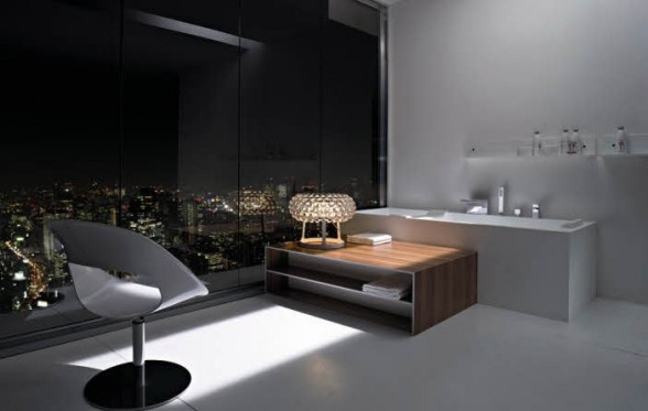 Modern-Elegant-Bathroom-Designs-by-Rexa-588x373
