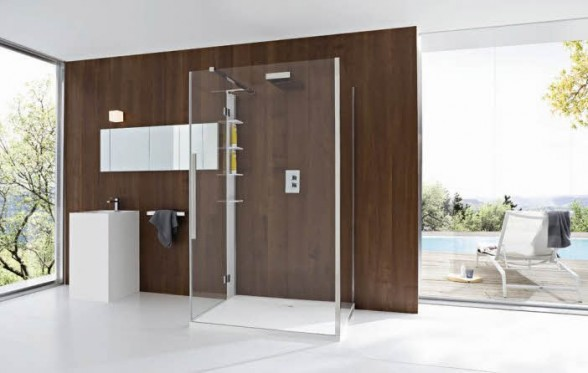 New-Design-Modern-Bathroom-Designs-from-Rexa-588x373