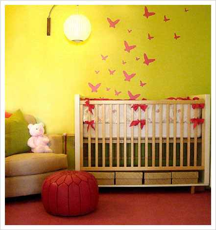 baby-girls-bedroom-decorating-ideas-6