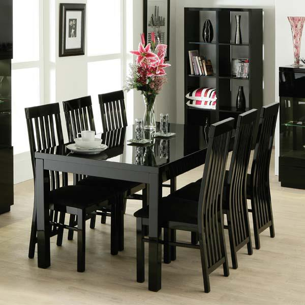 dining rooms (10)