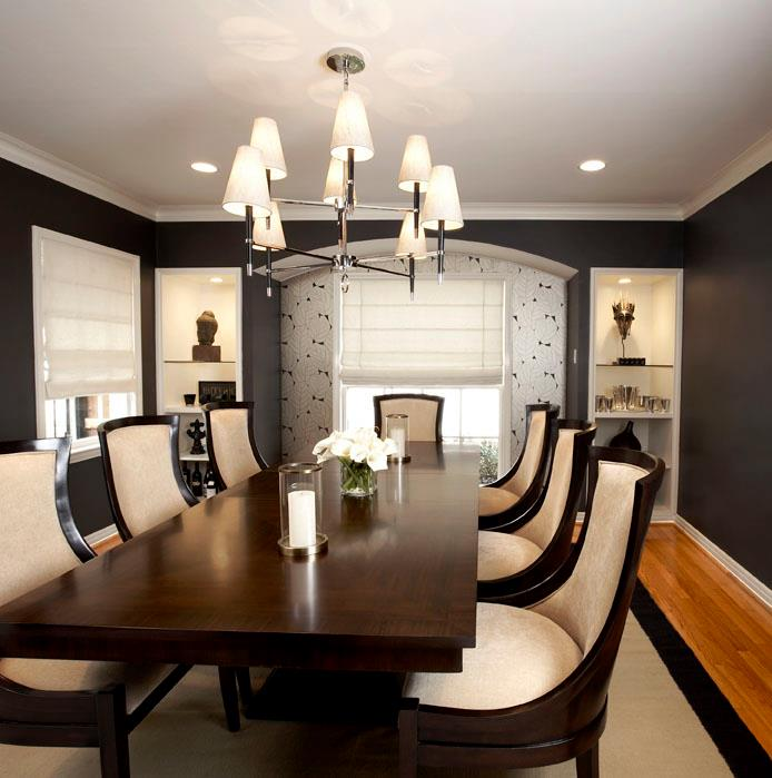 dining rooms (12)
